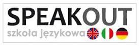 Speakout Szkoła językowa