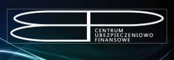 Centrum Ubezpieczeniowo Finansowe