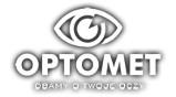 Optomet