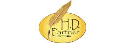 H. D. Partner