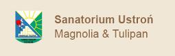 Sanatorium Ustroń Magnolia & Tulipan