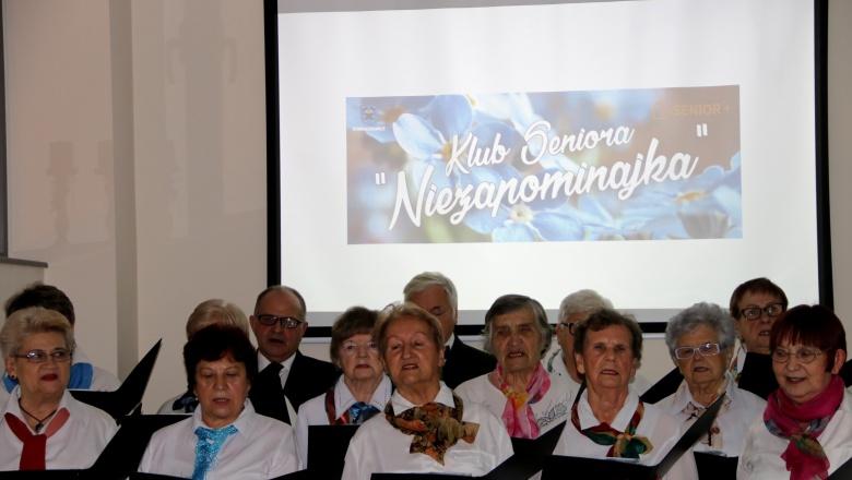 Klub Seniora